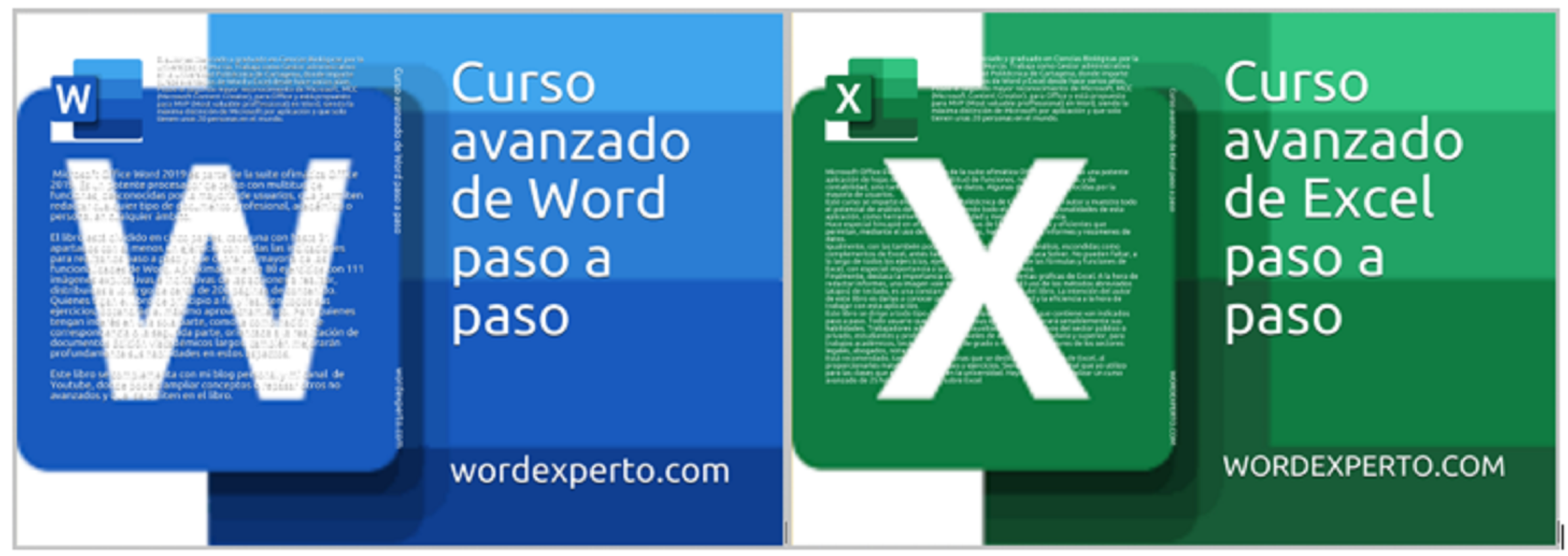 WordExperto